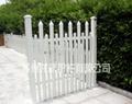 南京护栏 2