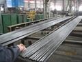 ASTM A214 Carbon Steel ERW Tube  2