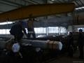 ASTM A214 Carbon Steel ERW Tube  3