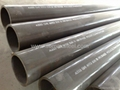 ASTM A333  Gr.6 Alloy Steel Seamless Pipe  3