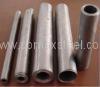 ASTM A295 Seamless Steel Bearing Tube  4