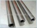 ASTM A209 alloy steel seamless boiler tube  2
