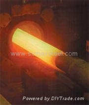 ASTM A199  T5 Alloy Steel Seamless Tube  2