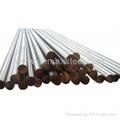 42CrMo(4140) Alloy Steel Bar  2
