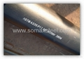 ASTM A335 P91 Alloy Steel Seamless Pipe  2
