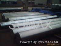 42CrMo(4140) Alloy Steel Bar  1