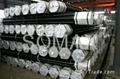 ASTM A295 Seamless Steel Bearing Tube