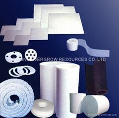 聚四氟乙烯板材 (热门产品 - 1*)