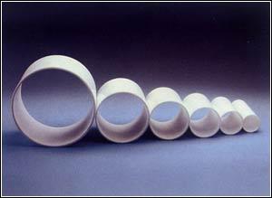 聚四氟乙烯管材 1