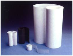 PTFE SKIVED FILM