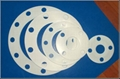 PTFE MACHINED PARTS 1