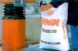 HDPE-UHMW PE( ultra high molecular weight polyethylene)