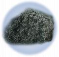 活性碳纖維粉