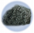 ACTIVATED CARBON FIBRE POWDER