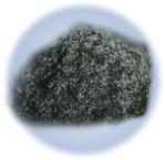 活性碳纤维粉