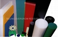 UHMWPE SHEET/BAR/WEAR STRIP/FILM