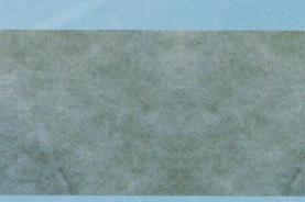 活性碳纤维复合材料 1