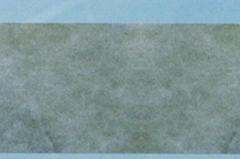活性碳纤维复合材料