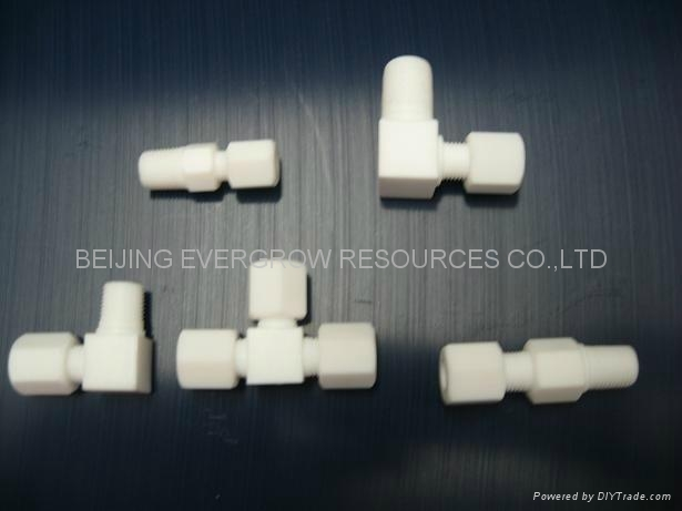 PTFE JOINTS