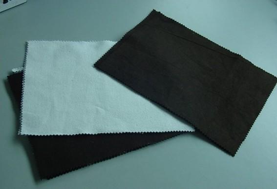 TEFLON FELT  铁氟龙毯;特氟龙毡;聚四氟乙烯毡