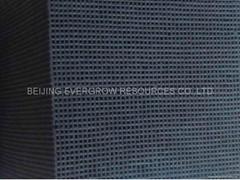 室內空氣淨化機專用蜂窩活性炭觸媒淨化材料