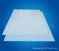 聚偏氟乙烯板 PVDF PLA