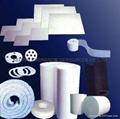 氟塑料系列