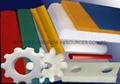 工程塑胶机械加工部件