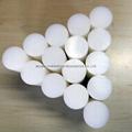 超高分子聚乙烯棒 3