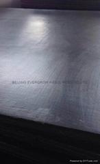 graphite board