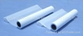 PTFE FILM IN ELECTRIC INDUSTRY