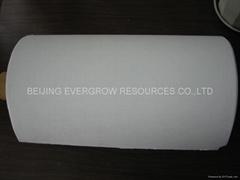 诊断、试剂用玻璃纤维滤纸