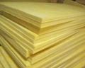 厂家专业生产 防火玻璃棉板 依客隆高温玻璃棉依客隆玻璃棉板 1