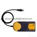 Multi-Diag Access J2534 2013.02V