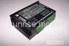 STEPPING MOTOR DRIVER SD-2H044MA