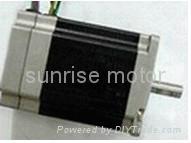 Brushless DC motor  57BL