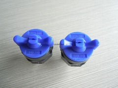 中日噴嘴1/4MINVV9030PP(FEPM)++PPS