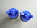 中日噴嘴1/4MINVV9030PP(FEPM)++PPS 2
