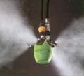 加湿器AKIMist.AE-4