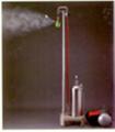 加湿器AKIMist.AE-4 2