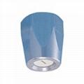 除垢式扇形喷嘴DSP1556