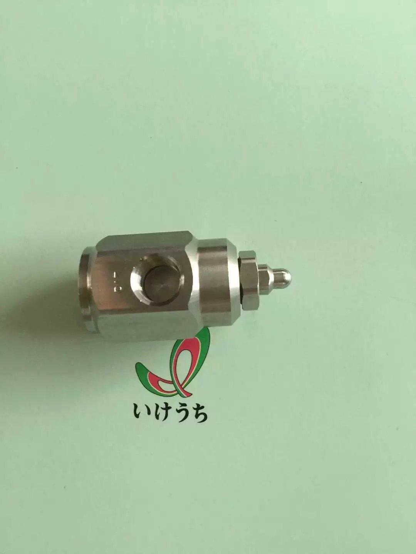 微霧噴嘴BIMV80075 3
