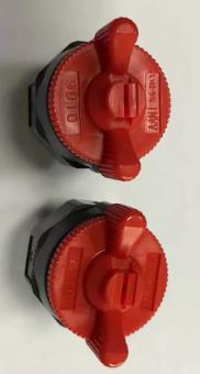 快拆噴嘴1/4MINVV9010PP(FEPM)+PPS 3