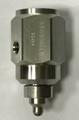 微雾喷嘴BIMK6022S303+TS303