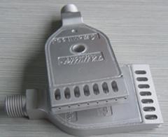 不锈钢空气喷嘴TAIFUJet42-16-010S