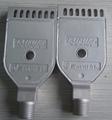 不鏽鋼空氣噴嘴TAIFUJet42-16-010S 3