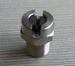 高壓扇形噴嘴1/8MVNP2543S303