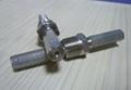 直线水针3/8MCTM0.3S303W
