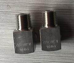 中日噴嘴充圓錐1/4MAJP07S303