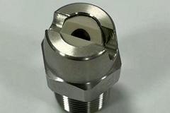 标准扇形喷嘴3/8MVP65120S303